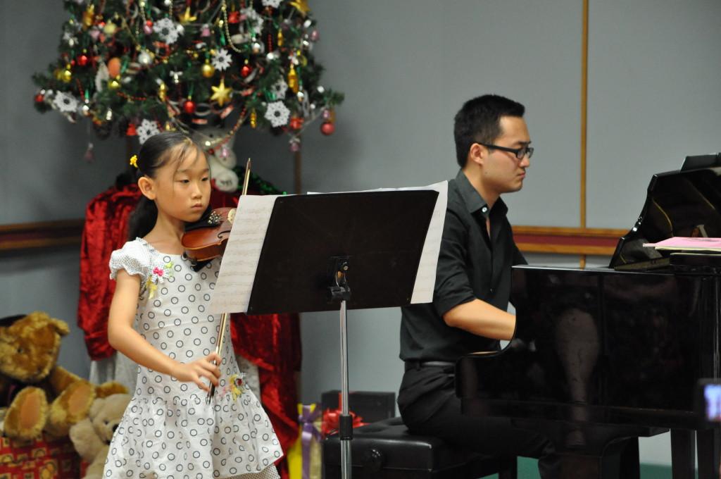 Christmas Concert 2015 (15)