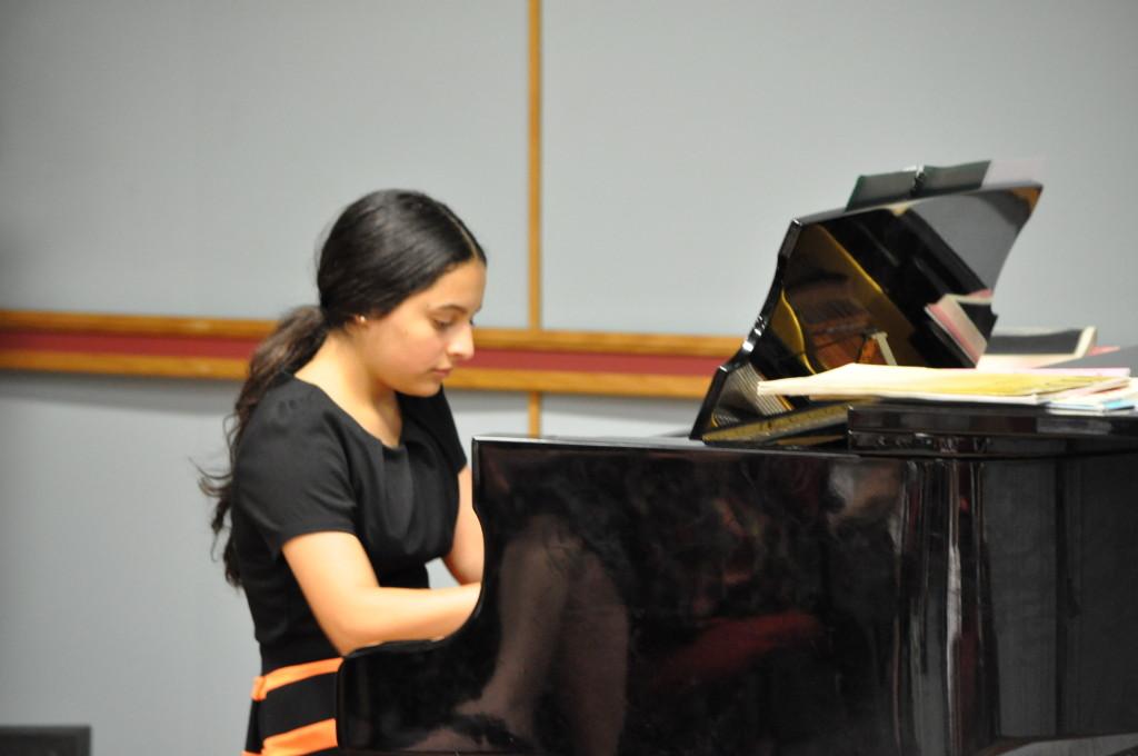 concert Dec. 2015 (22)