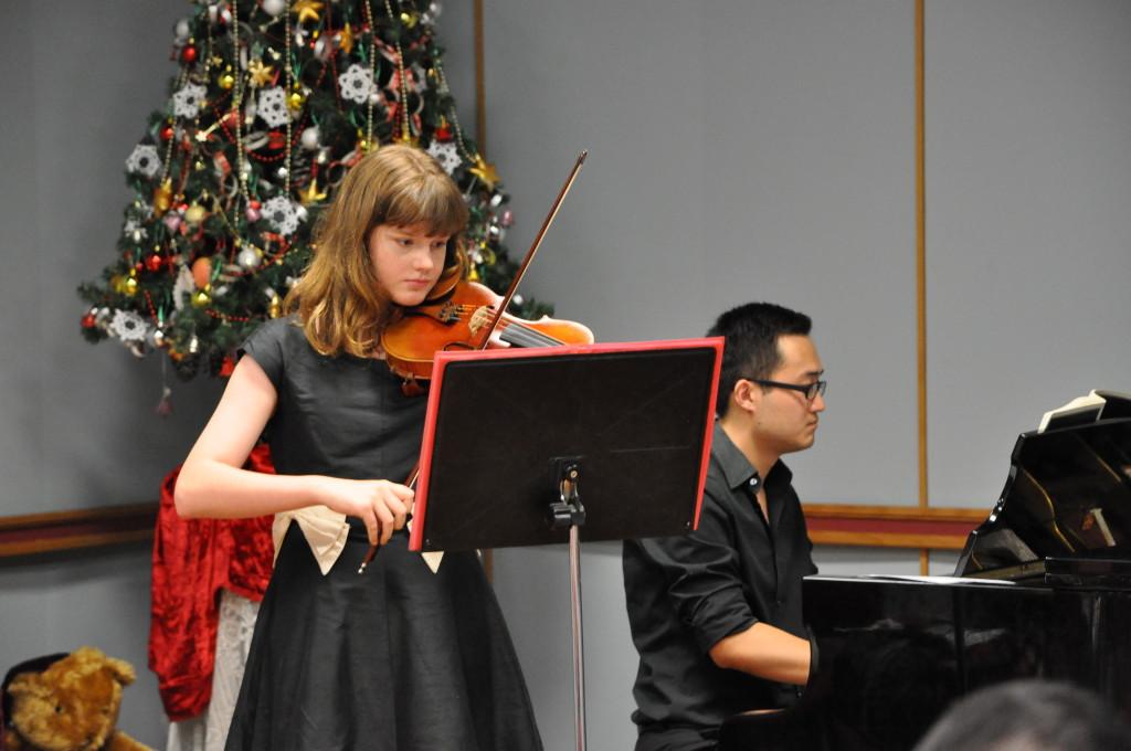 concert Dec. 2015 (26)