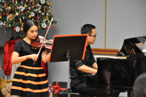 concert Dec. 2015 (33)