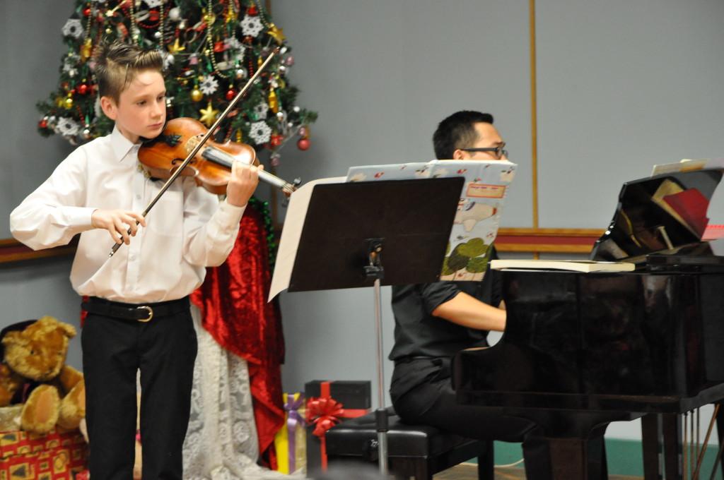concert Dec. 2015 (40)