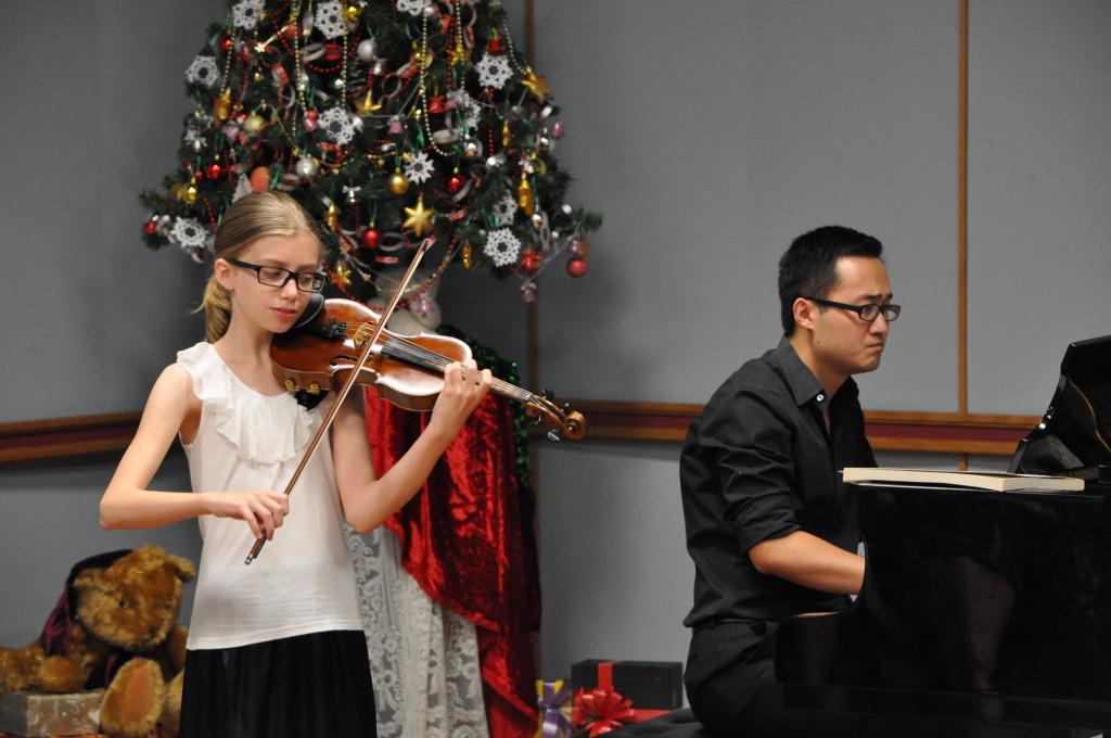 concert Dec. 2015 (43)