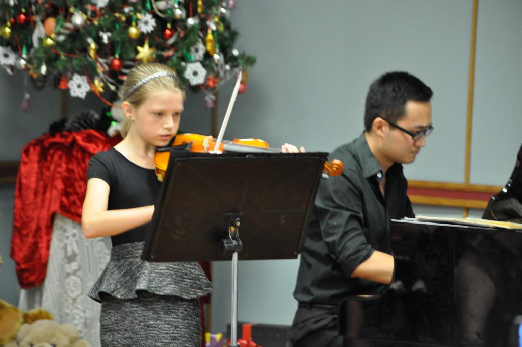 concert Dec. 2015 (8)